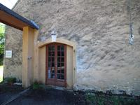 French property for sale in ROUFFILHAC, Lot - €315,000 - photo 9