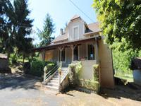 French property, houses and homes for sale inROUFFILHACLot Midi_Pyrenees