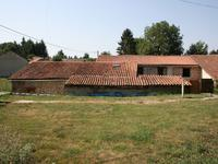 French property for sale in LE LINDOIS, Charente - €178,200 - photo 10