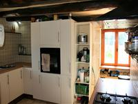 French property for sale in LE LINDOIS, Charente - €178,200 - photo 3