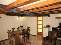 French property for sale in LE LINDOIS, Charente - €178,200 - photo 2