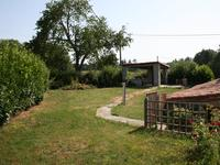 French property for sale in LE LINDOIS, Charente - €178,200 - photo 4