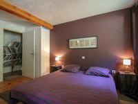 French property for sale in CUREL, Alpes de Hautes Provence - €450,000 - photo 6