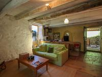 French property for sale in CUREL, Alpes de Hautes Provence - €450,000 - photo 9