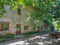 French property for sale in CUREL, Alpes de Hautes Provence - €450,000 - photo 2