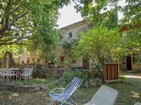 French property, houses and homes for sale inCURELAlpes_de_Hautes_Provence Provence_Cote_d_Azur