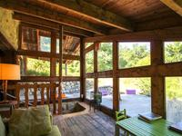 French property for sale in CUREL, Alpes de Hautes Provence - €450,000 - photo 4