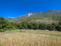 French property for sale in CUREL, Alpes de Hautes Provence - €450,000 - photo 3