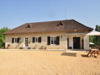 houses and homes for sale inVIEUX MAREUILDordogne Aquitaine