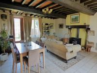 French property for sale in JAVRON LES CHAPELLES, Mayenne - €294,250 - photo 4