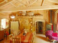 French property for sale in , Dordogne - €318,000 - photo 3