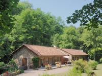 French property for sale in , Dordogne - €318,000 - photo 2