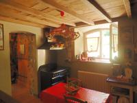 French property for sale in , Dordogne - €318,000 - photo 10