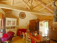 French property for sale in , Dordogne - €318,000 - photo 8
