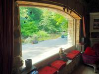French property for sale in , Dordogne - €318,000 - photo 5