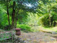 French property for sale in , Dordogne - €318,000 - photo 6