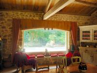 French property for sale in , Dordogne - €318,000 - photo 7