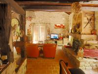 French property for sale in , Dordogne - €318,000 - photo 9