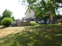 maison à vendre à BEAUREGARD DE TERRASSON, Dordogne, Aquitaine, avec Leggett Immobilier