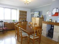 French property for sale in BEAUREGARD DE TERRASSON, Dordogne - €189,900 - photo 8