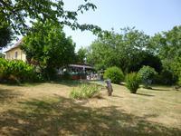 French property for sale in BEAUREGARD DE TERRASSON, Dordogne - €189,900 - photo 10