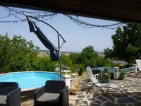 French property for sale in BEAUREGARD DE TERRASSON, Dordogne - €189,900 - photo 2