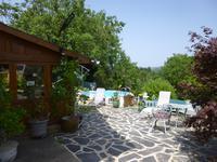 French property for sale in BEAUREGARD DE TERRASSON, Dordogne - €189,900 - photo 9