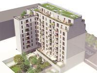 Appartement à vendre à PARIS 19 en Paris - photo 5
