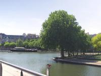 Appartement à vendre à PARIS 19 en Paris - photo 1