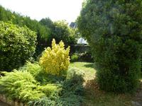 French property for sale in ST GERMAIN BEAUPRE, Creuse - €77,000 - photo 4
