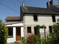 French property for sale in ST GERMAIN BEAUPRE, Creuse - €77,000 - photo 2