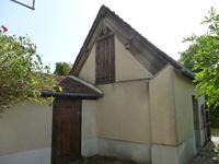 French property for sale in ST GERMAIN BEAUPRE, Creuse - €77,000 - photo 3