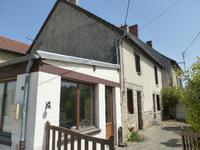 French property, houses and homes for sale inST GERMAIN BEAUPRECreuse Limousin