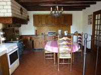 French property for sale in ST GERMAIN BEAUPRE, Creuse - €77,000 - photo 6