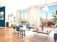 Appartement à vendre à PARIS 19 en Paris - photo 9