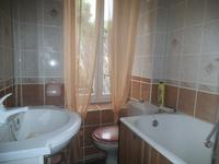French property for sale in BENEVENT LABBAYE, Creuse - €39,999 - photo 4