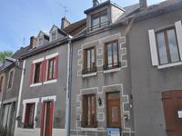 houses and homes for sale inBENEVENT LABBAYECreuse Limousin