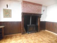 French property for sale in BENEVENT LABBAYE, Creuse - €39,999 - photo 2