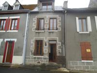 French property, houses and homes for sale inBENEVENT LABBAYECreuse Limousin