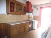 French property for sale in BENEVENT LABBAYE, Creuse - €39,999 - photo 3