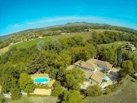 Maison à vendre à POTELIERES en Gard - photo 8