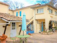Maison à vendre à POTELIERES en Gard - photo 1