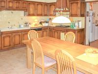 French property for sale in POTELIERES, Gard - €495,000 - photo 6