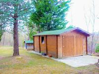 Maison à vendre à POTELIERES en Gard - photo 9
