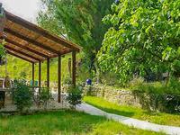 Maison à vendre à POTELIERES en Gard - photo 2