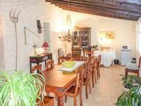 French property for sale in POTELIERES, Gard - €495,000 - photo 5