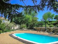 French property for sale in POTELIERES, Gard - €495,000 - photo 4