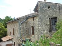 French property for sale in ROCHEGUDE, Gard - €399,000 - photo 2