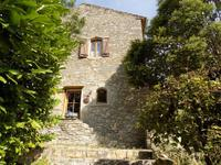 French property for sale in ROCHEGUDE, Gard - €399,000 - photo 1