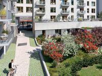 Appartement à vendre à PARIS 19 en Paris - photo 8
